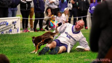 Monmouth County SPCA dog walk & pet fair 2019 40 of 95