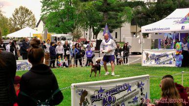 Monmouth County SPCA dog walk & pet fair 2019 47 of 95