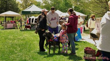 Monmouth County SPCA dog walk & pet fair 2019 85 of 95
