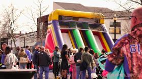 Red Bank Spring Street Fair 2019 36 of 87