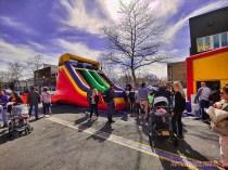 Red Bank Spring Street Fair 2019 43 of 87