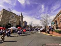 Red Bank Spring Street Fair 2019 45 of 87
