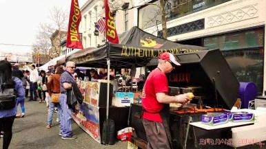 Red Bank Spring Street Fair 2019 57 of 87