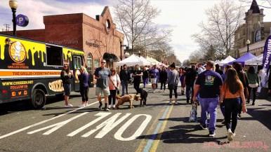 Red Bank Spring Street Fair 2019 82 of 87