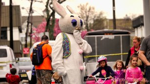 The Great Red Bank Egg Hunt 2019 109 of 120