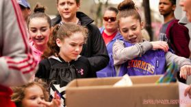 The Great Red Bank Egg Hunt 2019 117 of 120