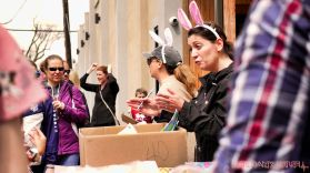 The Great Red Bank Egg Hunt 2019 13 of 120
