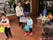 The Great Red Bank Egg Hunt 2019 35 of 120
