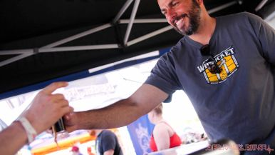 Brew by the Bay 2019 Craft Beer Festival 46 of 56 Wet Ticket Brewing