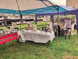 Coffee Corral Spring Day 2019 13 of 40