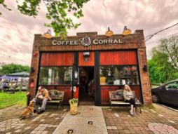 Coffee Corral Spring Day 2019 35 of 40