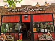 Coffee Corral Spring Day 2019 36 of 40