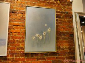 Goldtinker Art show 2 of 32