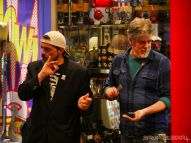 Kevin Smith May the 4th Secret Stash 34 of 38