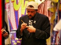 Kevin Smith May the 4th Secret Stash 35 of 38