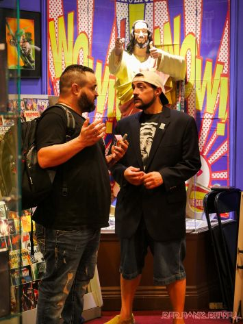 Kevin Smith May the 4th Secret Stash 7 of 38