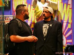 Kevin Smith May the 4th Secret Stash 8 of 38