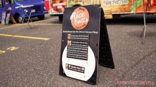 Middletown South Food Truck Festival 111 of 113