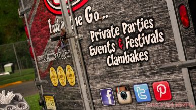 Middletown South Food Truck Festival 55 of 113 Jonnie G's