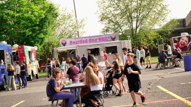 Middletown South Food Truck Festival 58 of 113
