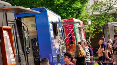 Middletown South Food Truck Festival 60 of 113