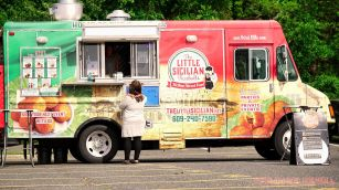 Middletown South Food Truck Festival 66 of 113