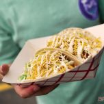 Middletown South Food Truck Festival 79 of 113 Tacoholics tacos