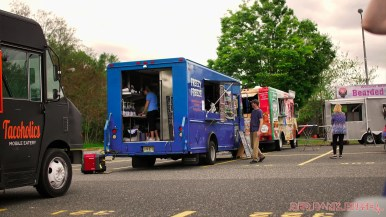 Middletown South Food Truck Festival 85 of 113