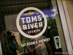 Toms River Brewery 26 of 40