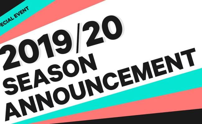Two River Theater To Host Its 2019 2020 Season