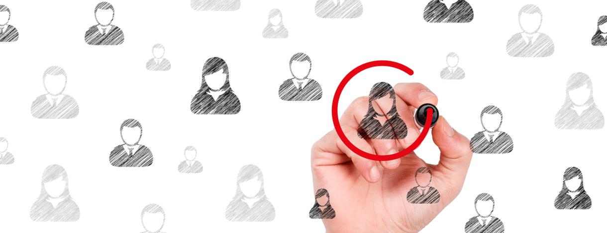 Target Client Profile