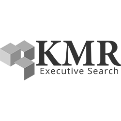 KMR Executive Search