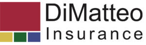 DiMatteo Insurance