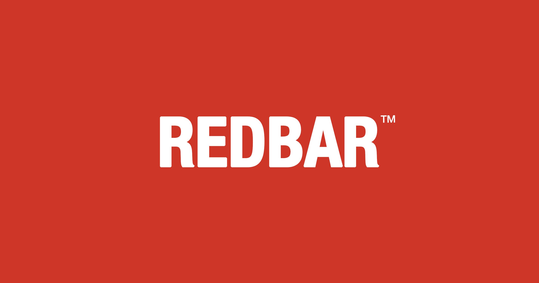 live redbar
