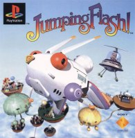 Jumping_Flash_psx_front