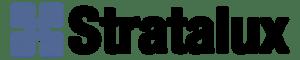 stratalux_logo_web-314-63
