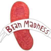Bean Madness Update for the Sweet 6-Bean Round