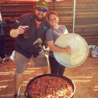 How Do You Red Bean, JAY DUCOTE?