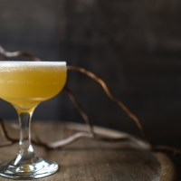 AROUND NOLA: Trinity to Host Copper and Kings American Brandy and Bittercube Bitters Cocktail Soiree