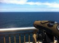 leica telescope