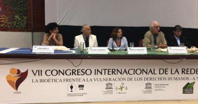 VII Congreso