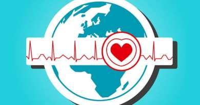 Cobertura universal de salud