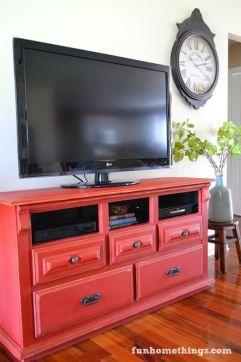 dresser-tv-coral