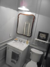 powder-room-from-agove