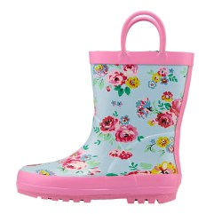 cath-kidston-boots
