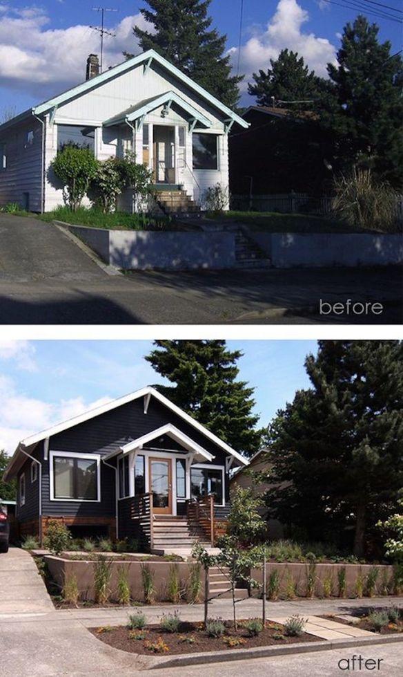 Cape Cod Metal Roof : metal, Metal, REDBIRD