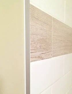 tile edge trim how to choose it and