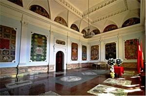 Gallery Milic