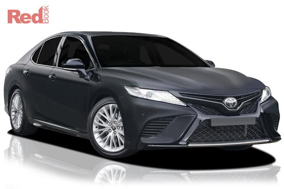 brand new toyota camry price in australia yaris trd merah 2013 used car research prices compare cars redbook com au