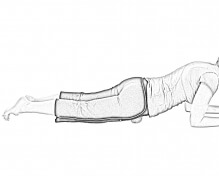 17 Simple Myofascial Release Exercises To Reduce Muscle Pain